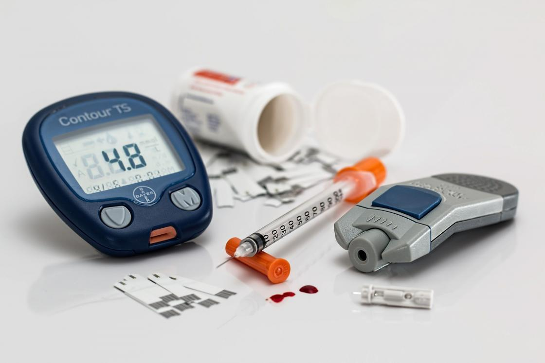 insulinska rezistencija-insulin-poremećaj-lifestyle-zdravlje-klub zdravih navika-iceberg salat centar
