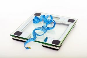 kako smršati zdravo-zdrave dijete za mršavljenje-ishrana-pravilna ishrana-zdrava ishrana-stučni saveti-dijeta-zdrava dijeta-prave namirnice-hranljive namirnice-iceberg salat centar-klub zdravih navika