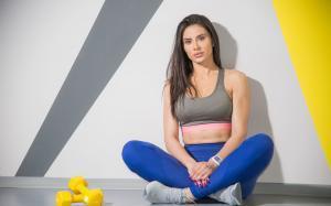 Trening-video tutorijal-fitness-youtube instrukcije-trening za celo telo-trening kod kuće-zagrevanje pred trening-vežbe kod kuće-vežbe za mršavljenje-iceberg salat centar-klub zdravih navika-Janka Budimir-ishrana-aerobic