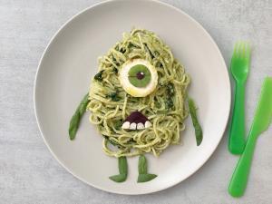 špagete-preliv