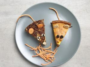 čizkejk sa šargarepom-čizkejk-šararepa-recept-jelo-poslastica-dezert-slatkiš-ušina-Iceberg Salat Centar