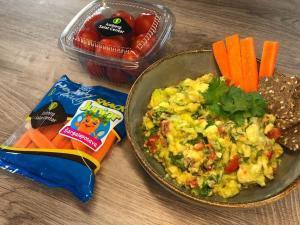 gvakamole-avokado-umak-namaz-sos-prilog-dresing-obrok-recept-jelo-Iceberg Salat Centar