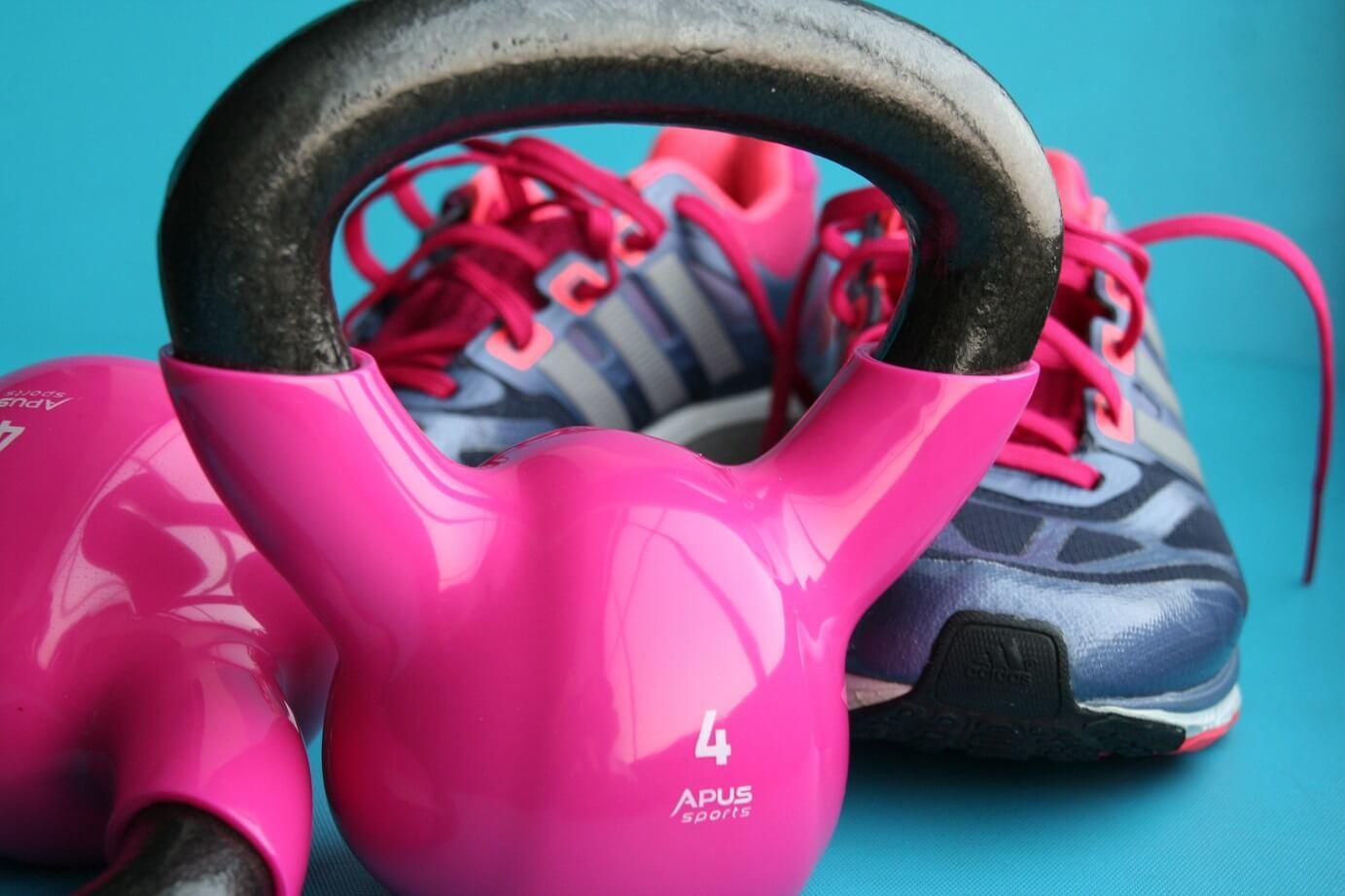 vežba-trening-fitness-telo-mišići-ishrana-teovi-Janka Budimir-Iceberg Salat Centar
