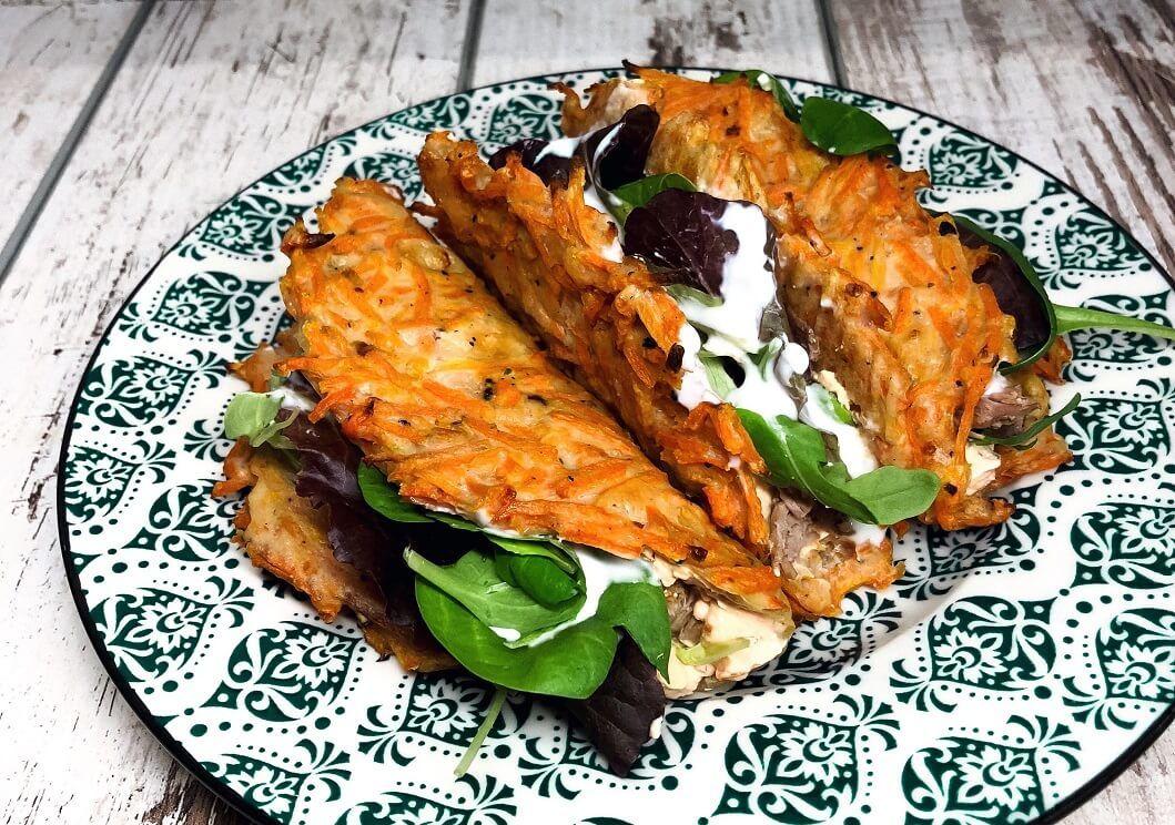 takosi-meksička hrana-buritos-tortilja-ručak-šargarepa-salata-zdravo-ukusno-večera-obrok-jelo-domaći takosi
