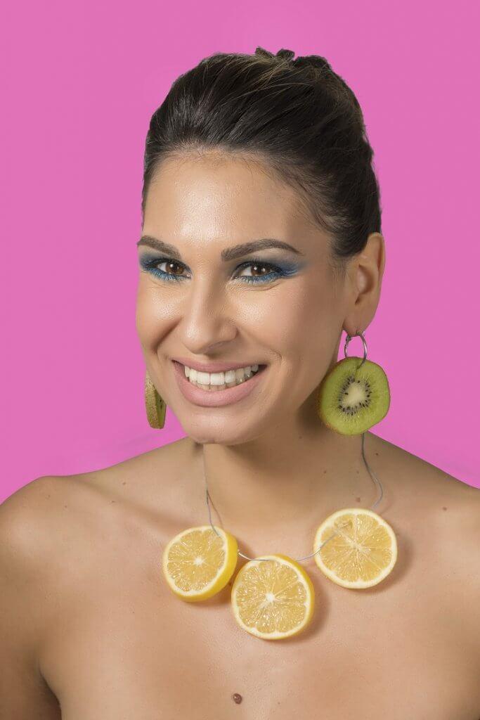 voće-užina-zdravo-hranljivo-porodica-mama-tata-dete-deca-vrednosti-recept-voćna salata-Iceberg Salat Centar