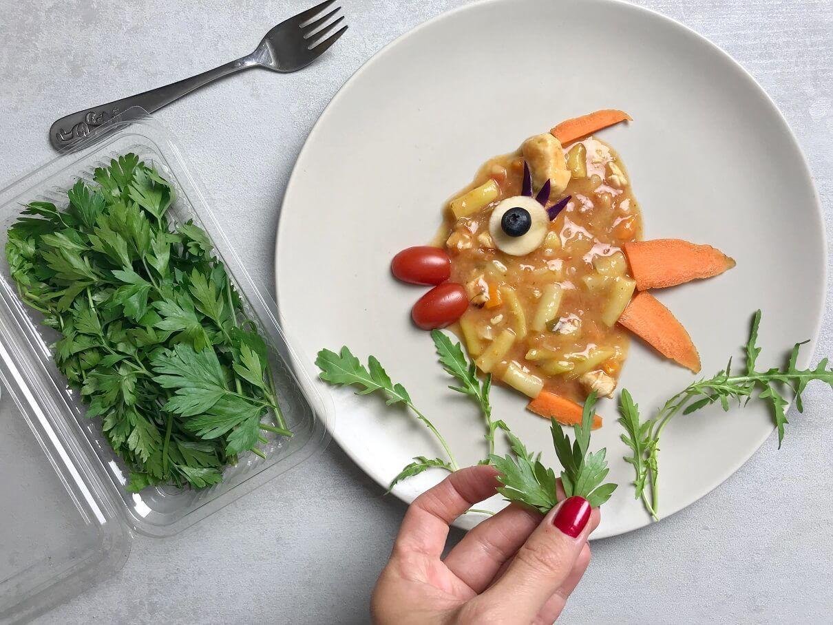 boranija-boranija sa piletinom-brza kuvana jela-kuvana jela-zdrava kuvana jela-lagana kuvana jela-kuvana jela sa boranijom-boranija sa mesom-klub zdravih navika-iceberg salat centar-recept-recept sa boranijom-ručak sa boranijom