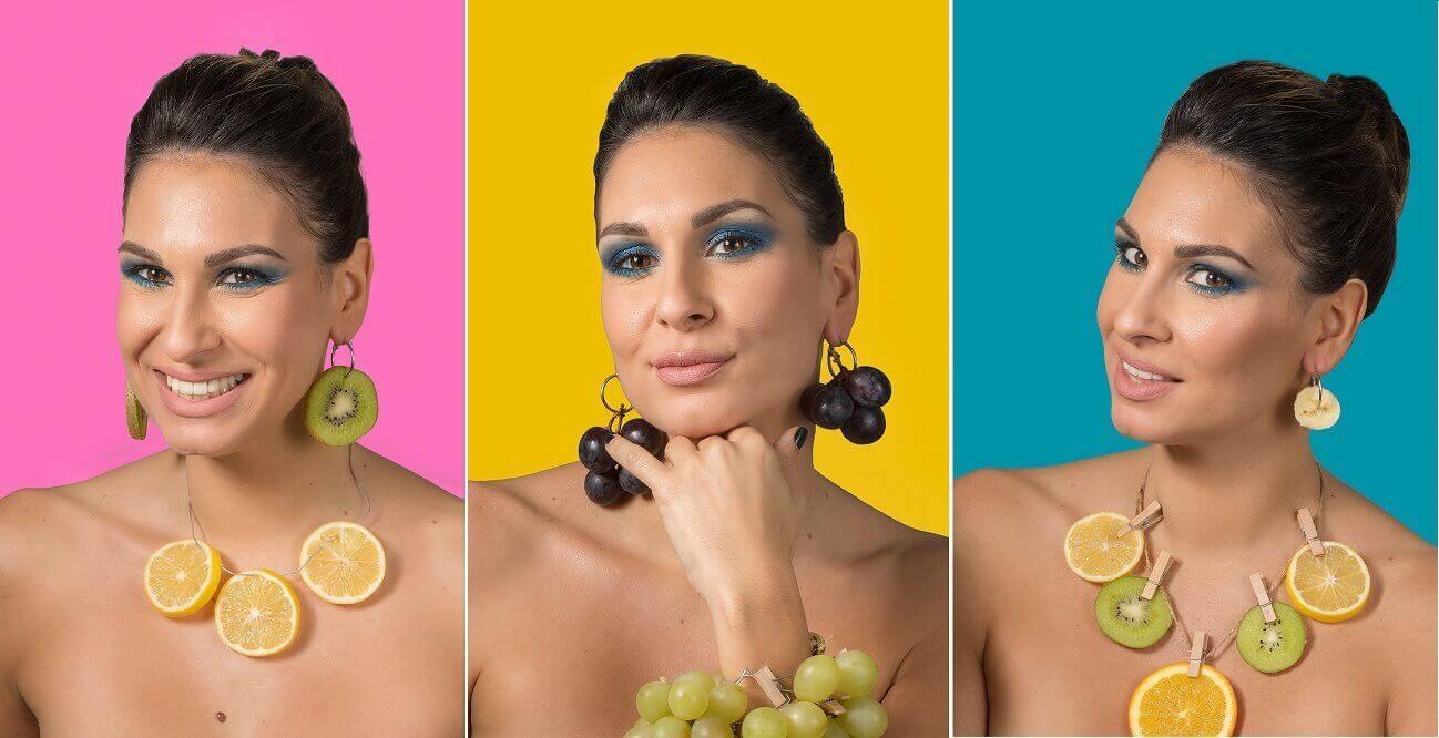 voće-voće na dan-režim ishrane-dijeta-ishrana-voćna salata-recept-užina-vitamini-deca-dete-porodica-Iceberg Salat Centar