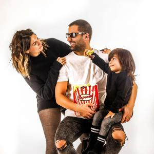 odlazak u bioskop-bioskop-repertoar-film-filmovi-predstava-tržni centar-deca-porodica-deciji dan-užina-salata-grickalice-zdravo-zdrave grickalice-Djurovski-Iceberg Salat Centar-klub zdravih navika