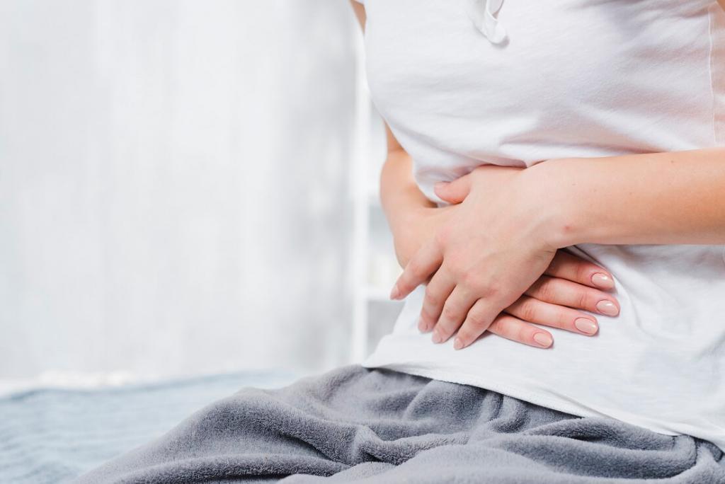 kronova bolest-šta je kronova bolest-kronova bolest simptomi-oboljenje-ishrana-medicina-stručni saveti-dr.gifing-dr gifing-iceberg salat centar-klub zdravih navika
