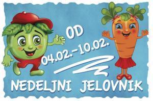 jelovnik-meni-doručak-ručak-užina-večera-jelo-obrok-zdravo-hranljivo-deca-recept-klub zdravih navika-iceberg salat centar