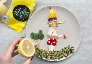 tabule salata-salata-libanska salata-bulgur-tabule-ručak-predjelo-prilog-večera-recept-iceberg salat centar