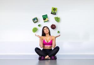 šta jesti posle treninga-trening-vežba-vežbanje-aerobne vežbe-Janka Budimir-fitness instruktorka-vežbanje kod kuće-vežba kod kuće-iceberg salat centar-klub zdravih navika-ishrana-mišići-zdravlje