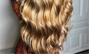 kosa-lepa kosa-prolećne odluke-proleće-klub zdravih navika-lepa svaki dan-iceberg salat centar-stručnoi saveti-cake
