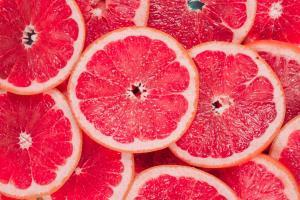 grejpfrut zašto je zdrav