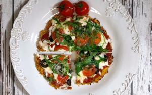 Domaća pica recept