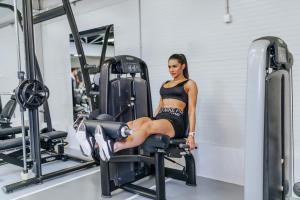 Janka budimir saveti za trening