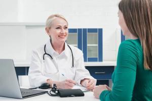 Šta je anemija i kako se leči?