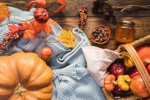 jesen, stručni saveti