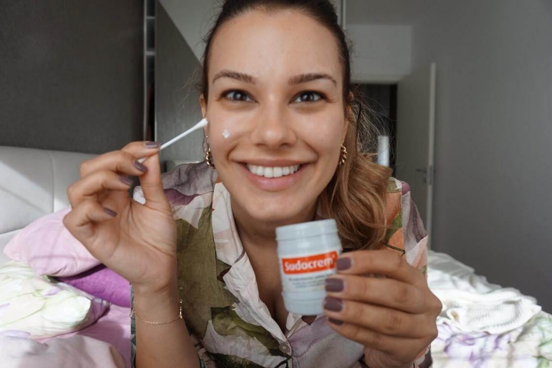 3 proizvoda iz apoteke za negu lica