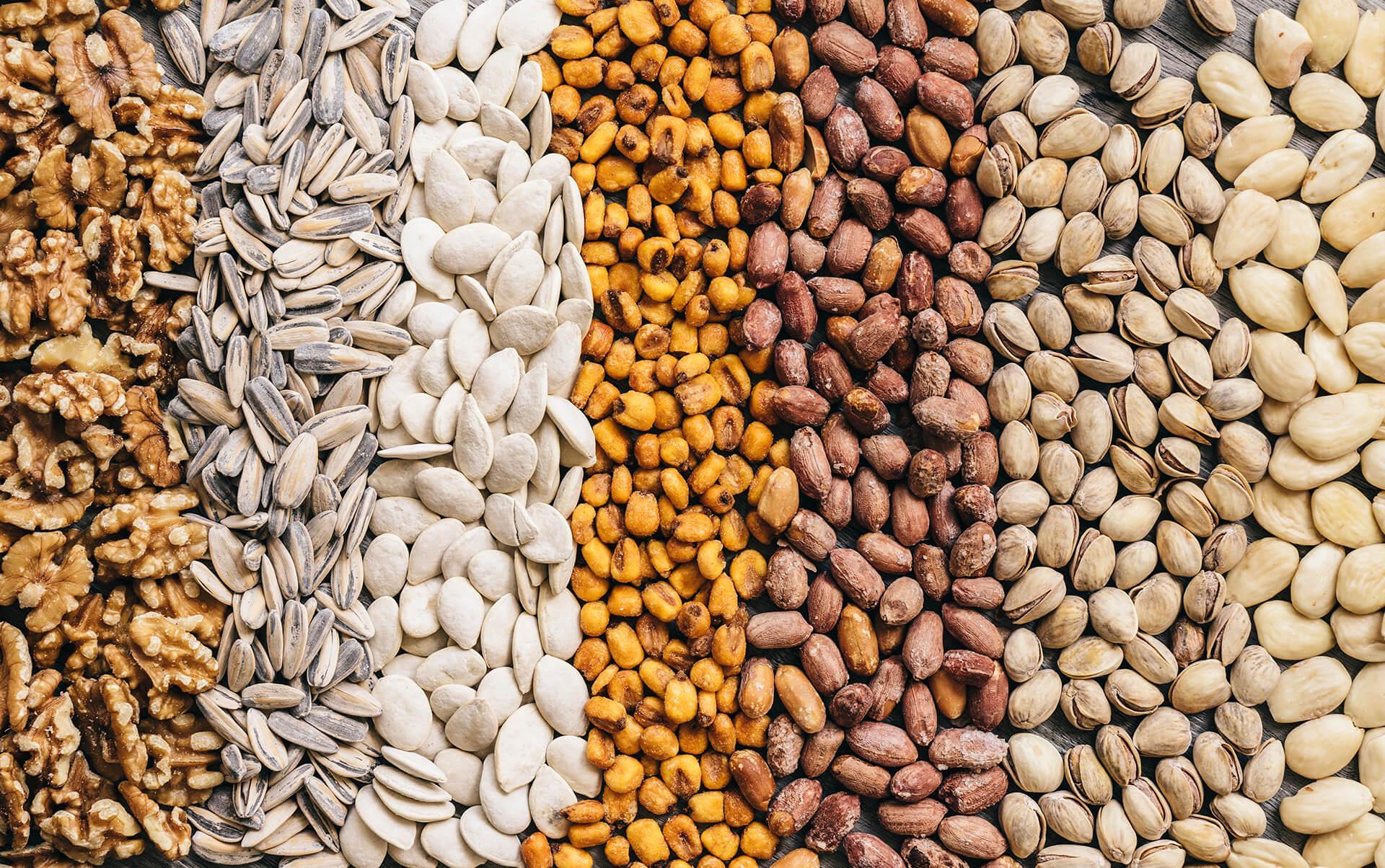 Alergija i intolerancija na hranu