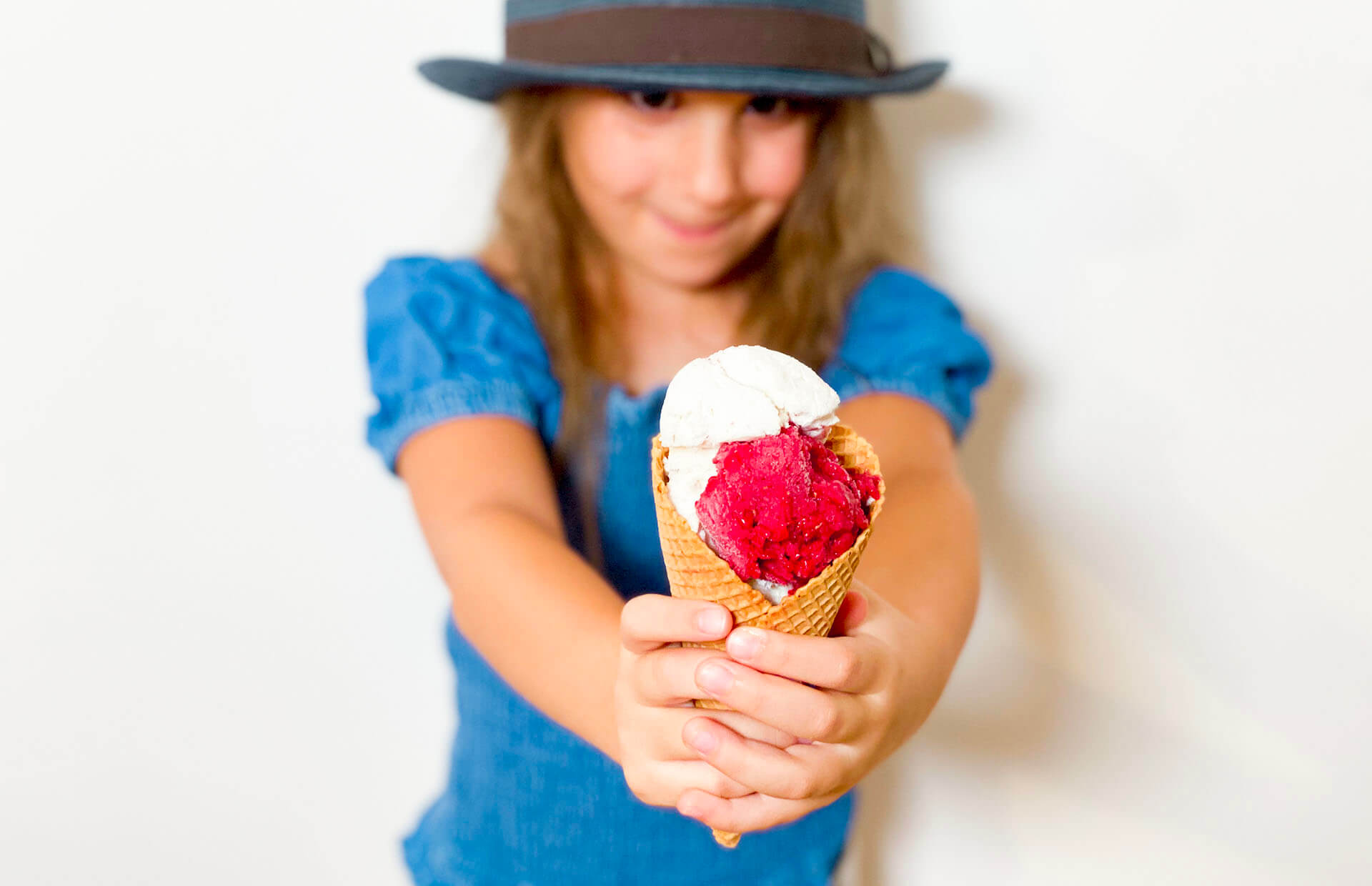 sladoled, klub zdravih navika, sladoled klub zdravih kavika, kzn, sladoled kzn, domaci sladoled, kremasti sladoled od banana, banana sladoled, malina sladoled, sladoled od malina, sladoled na domaci nacin, desert, iceberg salat centar