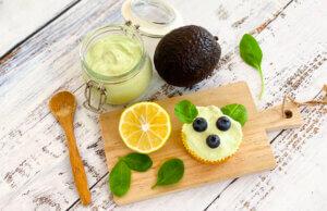 avokado namaz, klub zdravih navika, kzn, avokado namaz klub zdravih navika, avokado namaz kzn, baby spanac, dorucak, iceberg salat centar