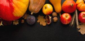 15, klub zdravih navika, kzn, 15 klub zdravih navika, 15 kzn, jesenje namirnice, zdrave namirnice, jesen, vitamini, obroci, iceberg salat centar