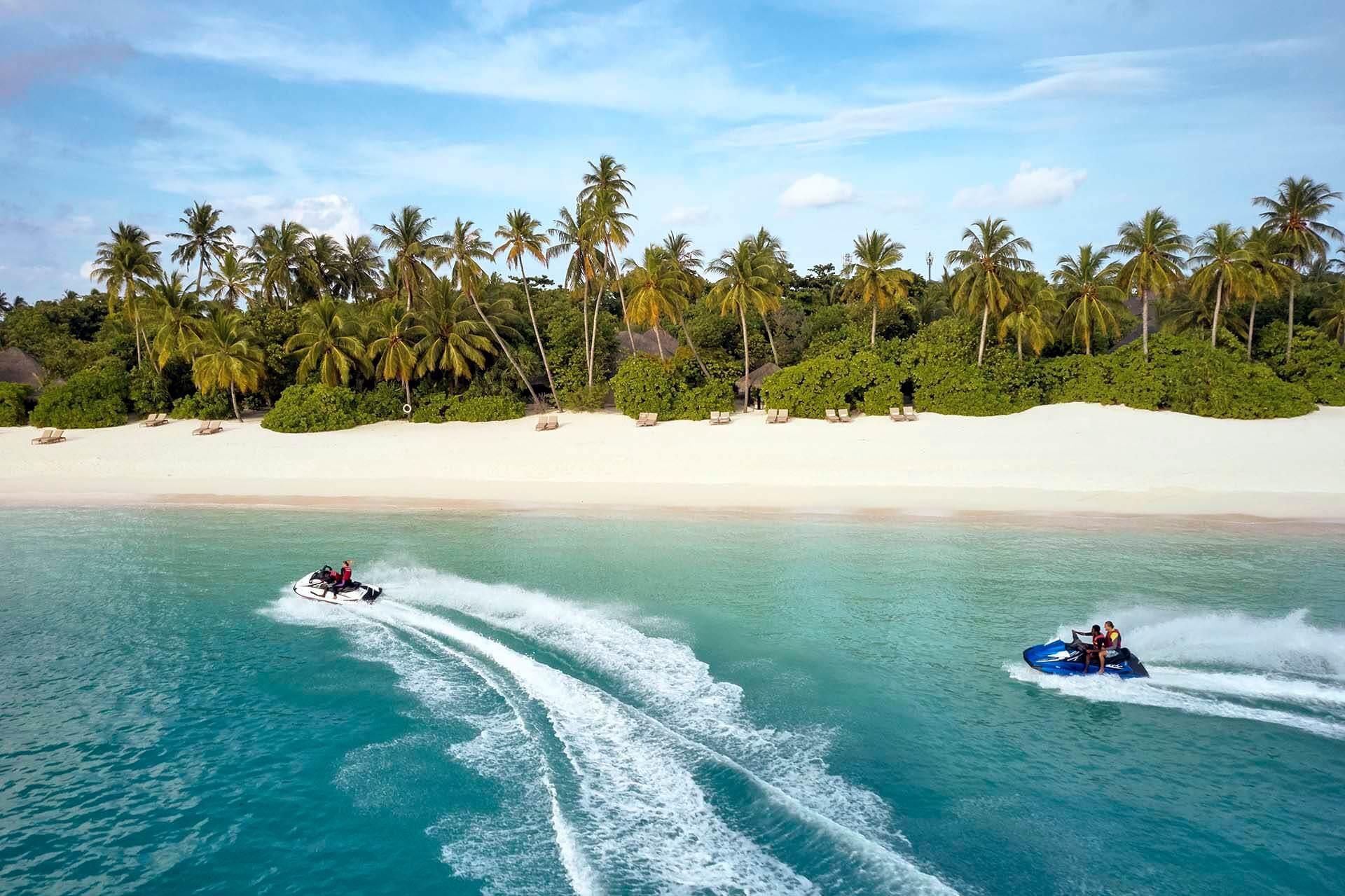 raj na zemlji, klub zdravih navika, kzn, Lifestyle, raj na zemlji klub zdravih navika, raj na zemlji kzn, maldivi, destinacija iz snova, rajska destinacija, egzoticna destinacija, egzoticne plaze, egzoticno ostrvo, popularna destinacija, rajsko ostrvo, ostrvska drzava, tirkizna laguna, prelepe plaze, odmor za porodicu, medeni mesec, vencanje na plazi, ronjenje, vodeni sportovi, podvodni svet, odmor iz snova, plaze iz snova, razglednica, putovanja, travel blog, travel boutique, Iceberg Salat Centar