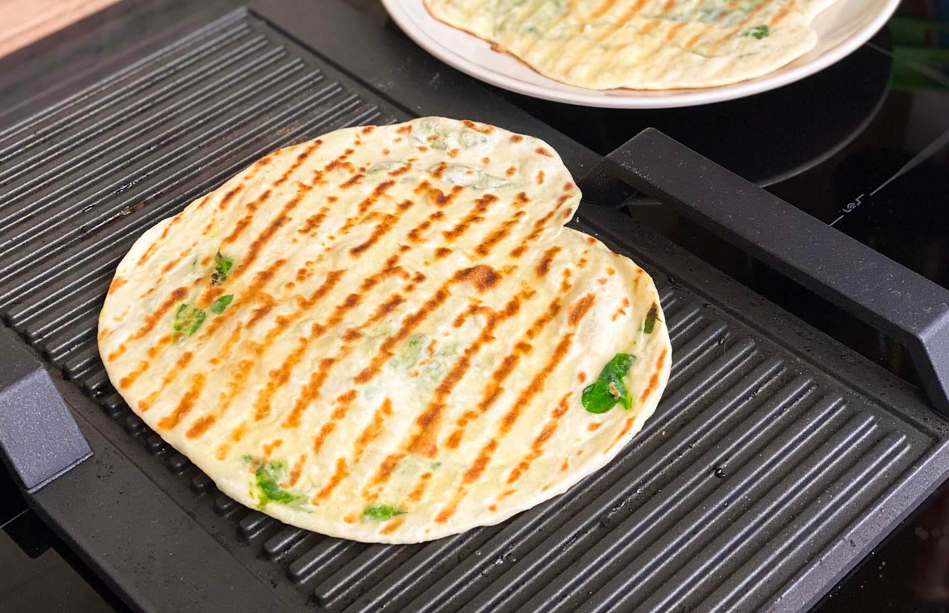 zdrave tortilje, klub zdravih navika, kzn, zdrave tortilje klub zdravih navika, zdrave tortilje kzn, tortilje od spanaca, tortilje sa crinim pirincem, tortilje sa pirincem, ukusna tortilja, zdrava tortilja, tortilja od speltinog brasna, rucak, slano, trikovi i cake, Iceberg Salat