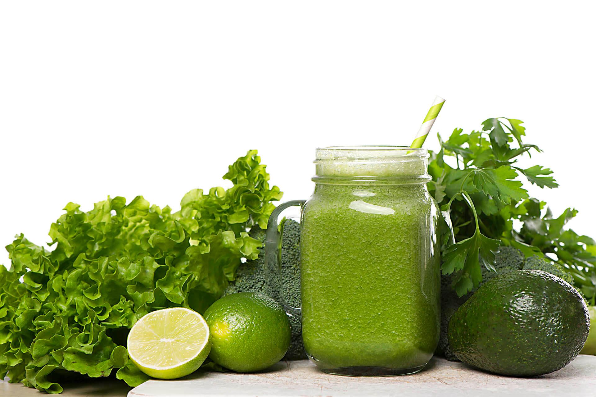 zdravi smutiji, klub zdravih navika, kzn, zdravi smutiji klub zdravih navika, zdravi smutiji kzn, zeleni smuti, zdrav smuti, ceđeni sokovi, smuti daje energiju, smuti za snagu, kremasti smuti, zravo, dorucak, napitak, Iceberg Salat Centar