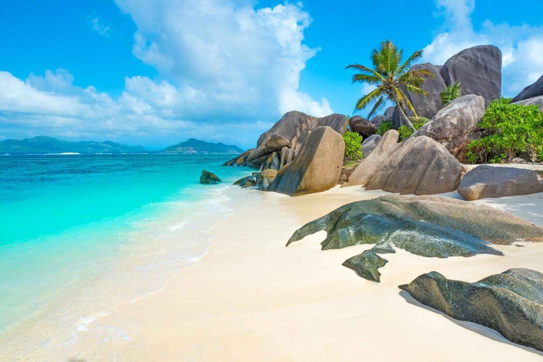 najlepše plaže sveta, Anse Source D'Argent, klub zdravih navika, kzn, najlepše plaže sveta klub zdravih navika, najlepše plaže sveta kzn, sejšeli, putovanje na sejšele, egzotično putovanje, top 10 najlepših plaža, top 10 plaža na sejšelima, najlepše plaže na sejšelima, najfotogeničnije plaže, najfotografisanije plaže, 115 ostrva, arhipelag u indijskom okeanu, lifestyle, putovanja, odmor, letovanje, Iceberg Salat Centar