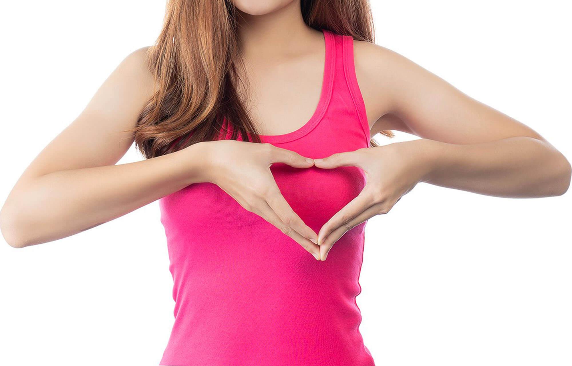 mamografski pregled, klub zdravih navika, kzn, mamografski pregled klub zdravih navika, mamografski pregled kzn, mamografija, samopregled, znacaj samopregleda, znacaj u prevetivi i dijagnostici, znacaj preventive, znacaj dijagnostike, rak dojki, tumor na dojci, preventiva raka dojki, saveti lekara, zdavlje, zdravstveni saveti, strucni saveti, saveti, Iceberg Salat Centar
