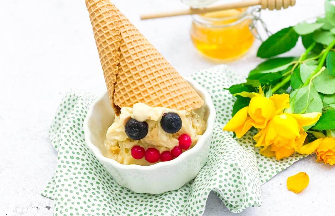 kremasti sladoled, klub zdravih navika, kzn, kremasti sladoled klub zdravih navika, kremasti sladoled kzn, kikiriki puter sladoled, sladoled od kikiriki putera, sladoled kikiriki puter, osvezavajuci sladoled, deciji sladoled, sladoled za decu, sladoled od putera od kikirikija, kikiriki puter, puter od kikirikija, letnja prosastica, slatko, desert, Iceberg Salat Centar