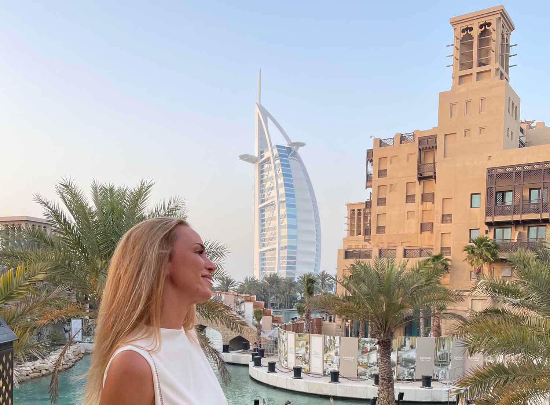 znamenitosti Dubaija, klub zdravih navika, kzn, znamenitosti Dubaija klub zdravih navika, znamenitosti Dubaija kzn, najistagramičnija mesta, najfotogeničnija mesta, fotogenična mesta, mesta za fotografisanje u Dubaiju, najbolja mesta za slikanje u Dubaiju, putovanja, Iceberg Salat Centar
