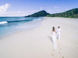venčanje na maldivima, klub zdravih navika, kzn, venčanje na maldivima klub zdravih navika, venčanje na maldivima kzn, maldivsko venčanje, venčanje na sejšelima, planiranje venčanja na maldivima, venčanje na maldivima ili sejšelima, egzotično venčanje, venčanje na moru, venčanje na obali mora, venčanje na egzotičnim destinacijama, romantično venčanje, romatinčno venčanje na ostrvu, romantično venčanje na maldivima, travel blog, turistički blog, lifestyle, životni stil, Iceberg Salat Centar
