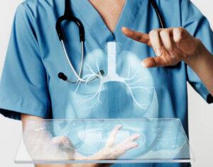 snimanje pluća, klub zdravih navika, kzn, snimanje pluća klub zdravih navika, snimanje pluća kzn, ct snimanje pluća, ct pregled pluća, pregled pluća ct skenerom, ct skener, ct multislajsni skener, upala pluća, dijagnostika, pregled pluća, saveti, saveti lekara, Iceberg Salat Centar