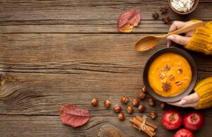 jesenje kombinacije, klub zdravih navika, kzn, jesenje kombinacije klub zdravih navika, jesenje kombnacije kzn, jesenje kombinacije namirnica, kombinovanje namirnica, kombinovanje hrane, zdrava hrana, zdrava ishrana, recepti, sveti, Iceberg Salat Centar